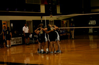Volleyball '11