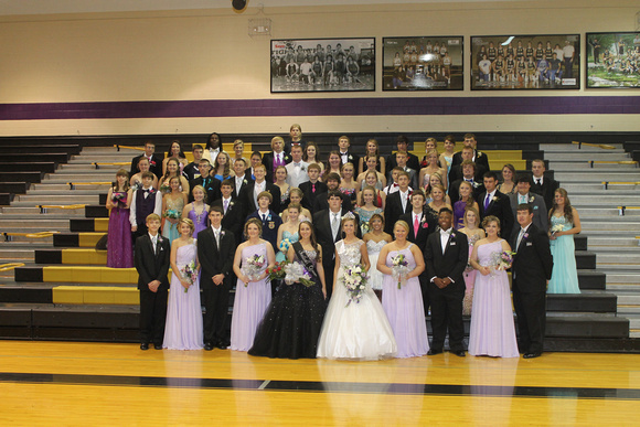 homecoming & academic reward pics 821