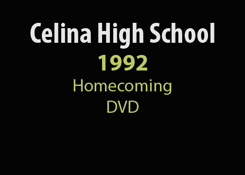 1992homecoming
